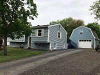 Home for sale: 71 Westside Dr., Exeter, NH 03833