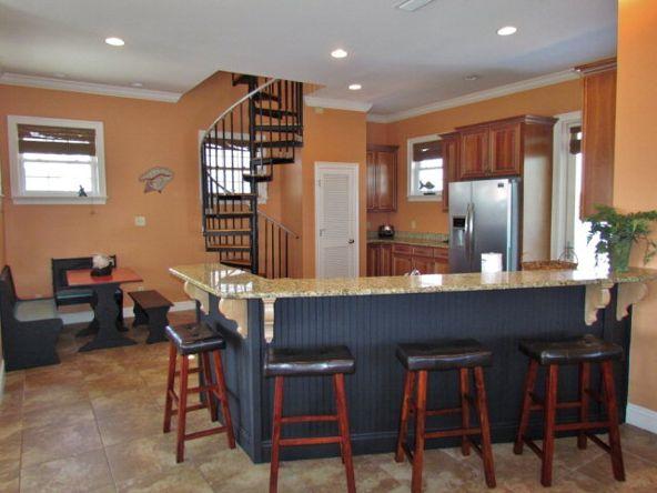 7381 Kiva Way, Gulf Shores, AL 36542 Photo 10