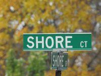 Home for sale: 9709 Shore Ct., Machesney Park, IL 61115