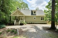 Home for sale: 62 Chantelle Ln., Blairsville, GA 30512