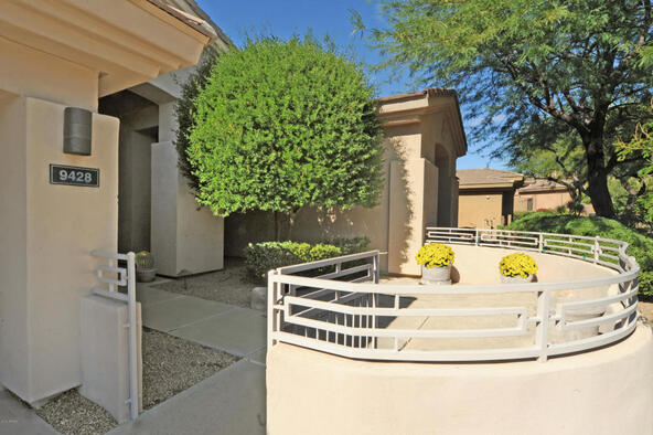 9428 N. Sunset Ridge, Fountain Hills, AZ 85268 Photo 38