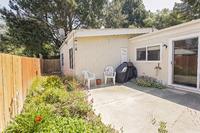 Home for sale: 1113 Cardiff, Santa Maria, CA 93455