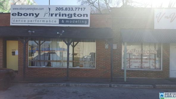 541 Huffman Rd., Birmingham, AL 35215 Photo 11