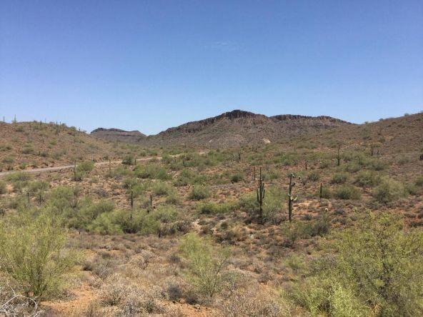 40849 N. 10th St., Phoenix, AZ 85086 Photo 4