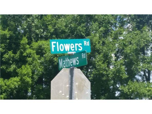 3329 Flowers Rd., Mathews, AL 36052 Photo 11