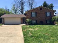 Home for sale: 1895 Gayle Dr., Lexington, KY 40505