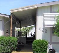 Home for sale: 422 Royal Crest Cir., Rancho Cordova, CA 95670