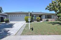 Home for sale: 3637 Kendra Way, San Jose, CA 95130