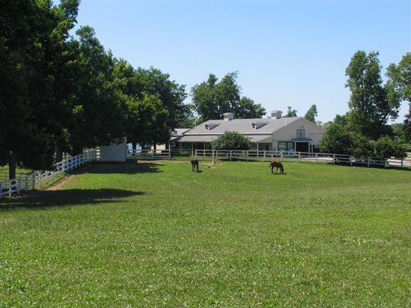 3211 Maria Dr., Lexington, KY 40516 Photo 58