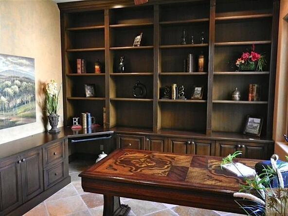 79281 Tom Fazio Ln. South, La Quinta, CA 92253 Photo 22