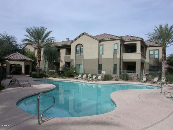 7027 N. Scottsdale Rd., Scottsdale, AZ 85253 Photo 23