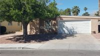 Home for sale: 373 Wisteria Avenue, Las Vegas, NV 89107