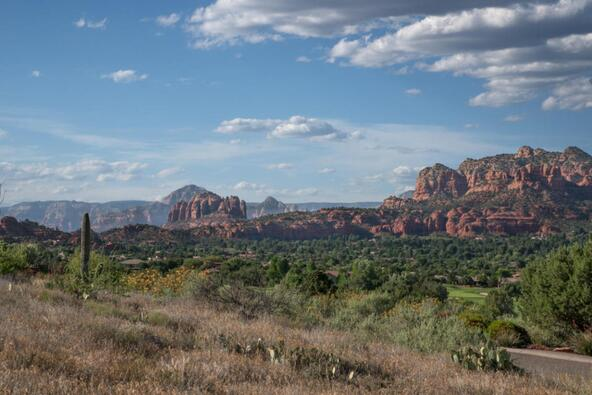 35 Diamond Sky Dr., Sedona, AZ 86351 Photo 11