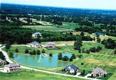 3892 Real Quiet Ln., Lexington, KY 40509 Photo 22