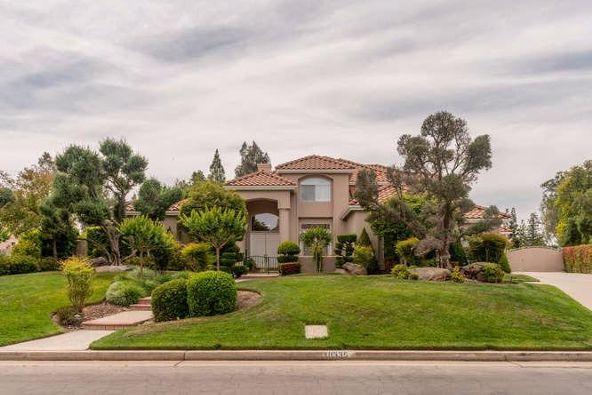 10335 N. Archie Avenue, Fresno, CA 93730 Photo 1