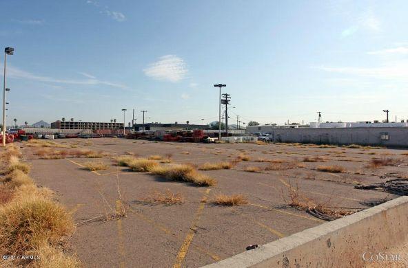 2224 E. Washington --, Phoenix, AZ 85034 Photo 2