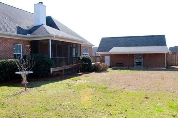 120 Myrick Dr., Macon, GA 31220 Photo 28