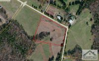 Home for sale: 00 Binford Rd., Newborn, GA 30056