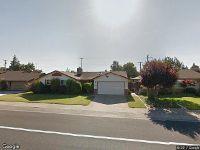 Home for sale: Crescent, Lodi, CA 95240