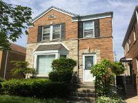 Home for sale: 6122 North Christiana Avenue, Chicago, IL 60659
