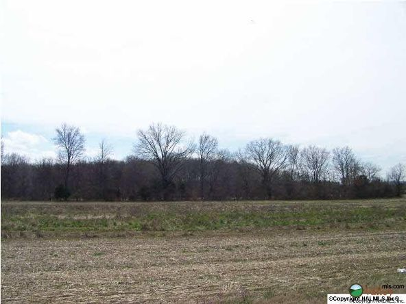 0 Blake Bottom Rd., Huntsville, AL 35806 Photo 1