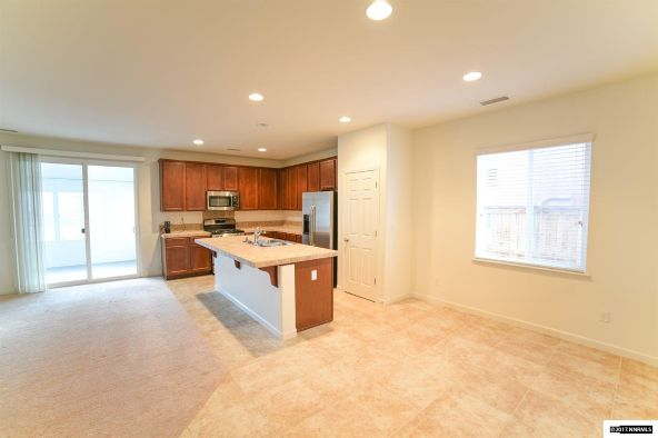 9345 Spotted Horse, Reno, NV 89521 Photo 16