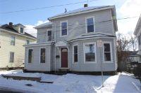 Home for sale: 4 Elmore St., Barre, VT 05641