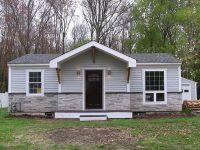 Home for sale: 187 Pleasant Avenue, Montgomery, NY 12549