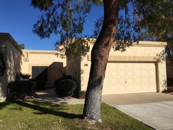 9114 W. Topeka Dr., Peoria, AZ 85382 Photo 1