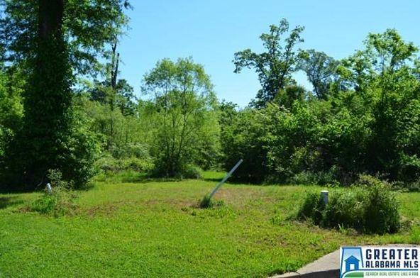 153 Patriot Park, Montevallo, AL 35115 Photo 1