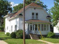 Home for sale: 302 E. Monowau St., Tomah, WI 54660