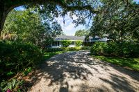 Home for sale: 1601 E. Camino del Rio, Vero Beach, FL 32963