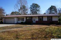 Home for sale: 2420 N.W. Halmac Dr., Huntsville, AL 35810