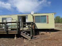 Home for sale: 496 Westwood Ranch, Ash Fork, AZ 86320