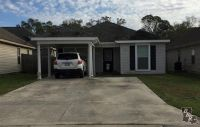 Home for sale: 137 Casa Dr., Gray, LA 70359