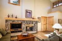 Home for sale: 12601 Legacy Ct., Truckee, CA 96161