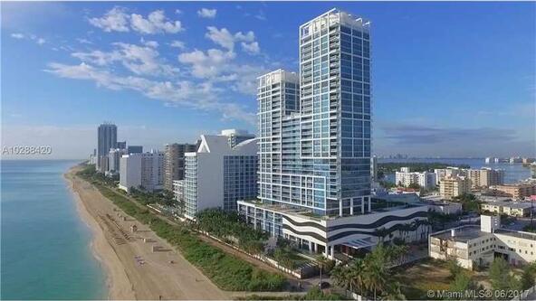 6799 Collins Ave. # 603, Miami Beach, FL 33141 Photo 15