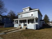 Home for sale: 246-248 Park St., Bennington, VT 05201