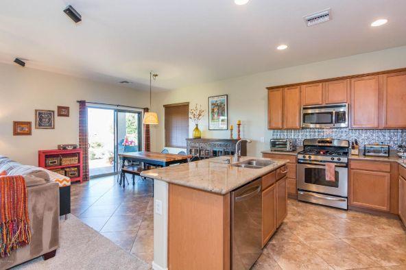 4425 W. Crystal Ranch Pl., Marana, AZ 85658 Photo 2