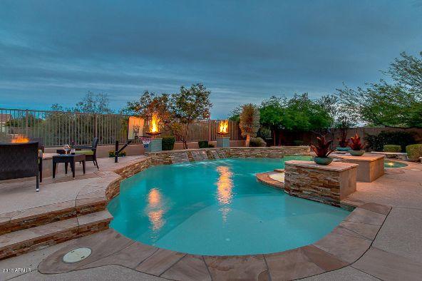 22219 N. 36th St., Phoenix, AZ 85050 Photo 56