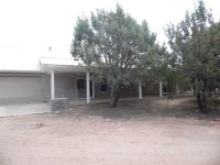 Home for sale: 405 S. Homestead Rd., Young, AZ 85554