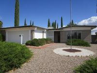 Home for sale: 5145 Paseo las Palmas, Sierra Vista, AZ 85635