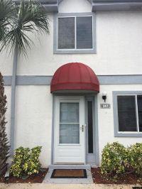 Home for sale: 241 Seaport Blvd., Cape Canaveral, FL 32920