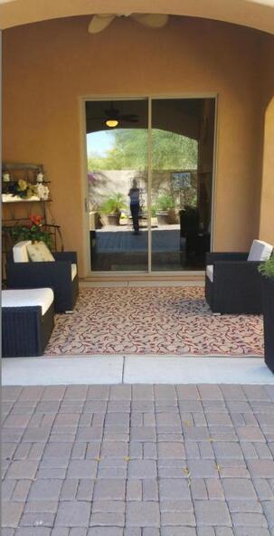 10079 E. Hillside Dr., Scottsdale, AZ 85255 Photo 38