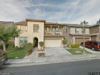 Home for sale: Angora, Chino, CA 91710