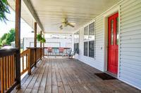 Home for sale: 2119 North Market Avenue, Bolivar, MO 65613