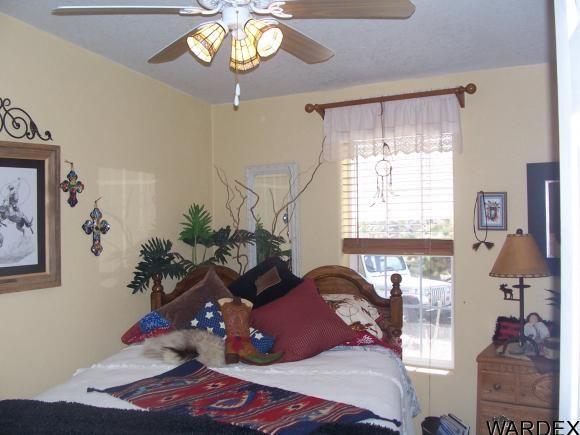 26586 N. Rose Rd., Meadview, AZ 86444 Photo 36