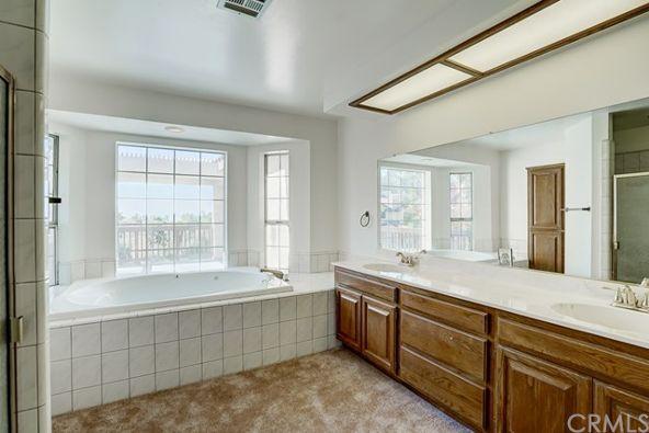 1753 Vista View, Riverside, CA 92506 Photo 33