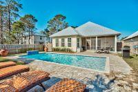 Home for sale: 6 N. Deno Dr., Santa Rosa Beach, FL 32459