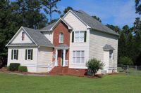 Home for sale: 223 Jordan Forest Dr. S., Macon, GA 31220